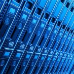 Защита на данни